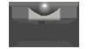 CSS-grijs