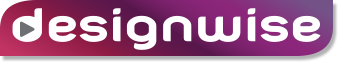Designwise – Webdesign en grafisch ontwerp in Leiderdorp